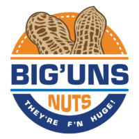 Big'Uns Nuts